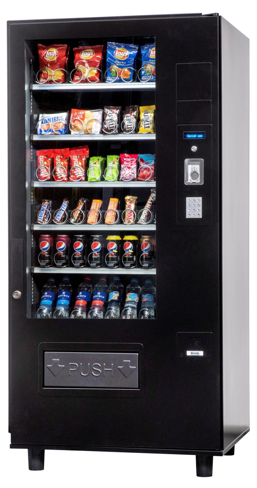 Jaski-063-Global snack economy combi2
